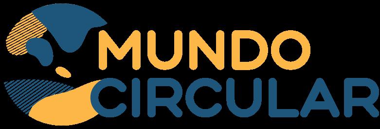 Mundo Circular